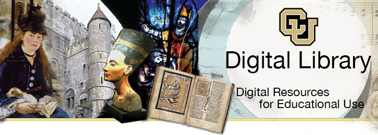 an analysis of ndlp programme The library of congress requests proposals for  the national digital library program (ndlp), which has as its primary focus the conversion of historical .